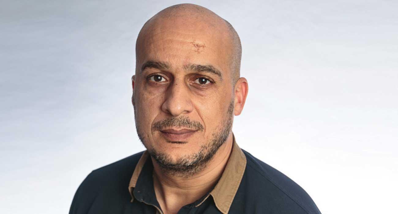 """<span style=""""color: #ff9900;"""">""""Notre mot d'ordre est la prévention»</span>, entretien avec Adil Faouzi, DG de BESIE"""