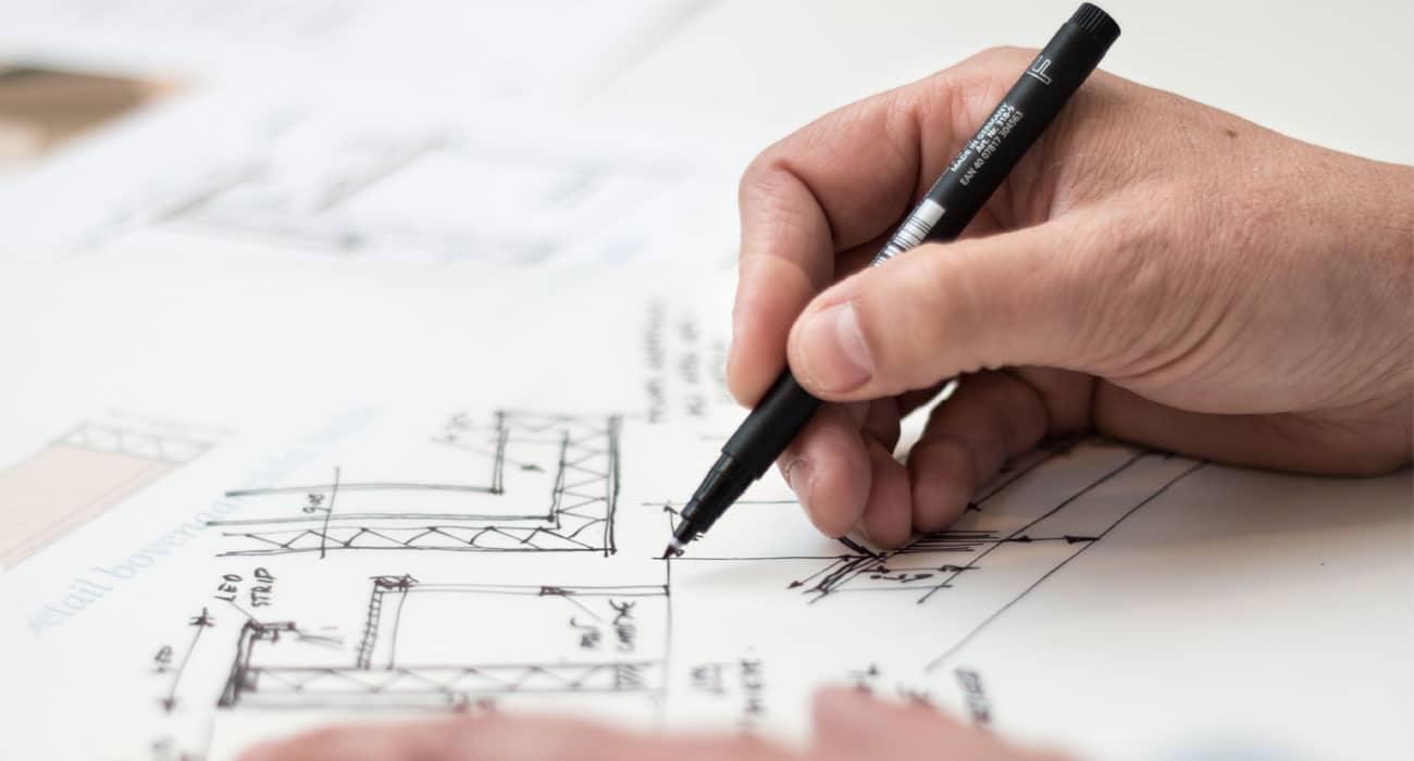 """<span style=""""color: #ff9900;"""">Notice de sécurité incendie</span> : Projets habitation, quelle est la procédure à suivre ?"""
